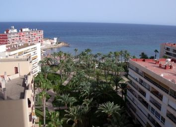 Thumbnail 2 bed apartment for sale in Las Atalayas, Torrevieja, Alicante, Spain
