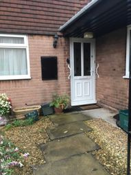 Thumbnail 2 bed semi-detached bungalow to rent in Holly Close, Speedwell