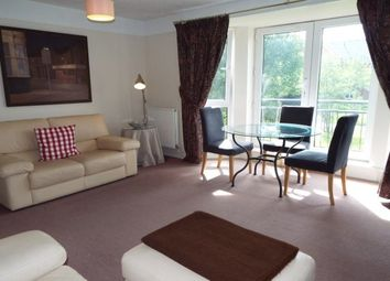 Thumbnail 2 bed flat to rent in Barquentine Place, Cardiff