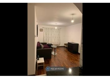 Thumbnail 1 bedroom flat to rent in Dehavilland Close, Greater London