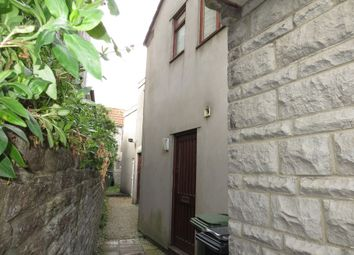 Thumbnail 1 bed flat to rent in Vestry Court, Vestry Road, Street, Somerset