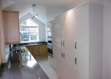 Thumbnail 3 bed property to rent in Runswick Drive, Wollaton