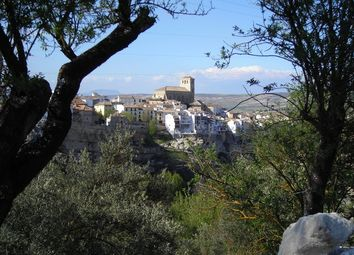Thumbnail 5 bed town house for sale in Spain, Andalucía, Granada, Alhama De Granada