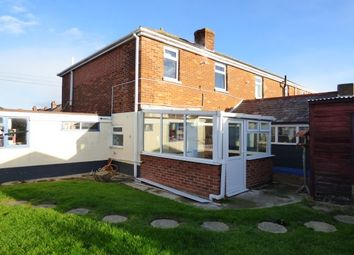 Thumbnail 3 bed property to rent in Albert Road, Fareham