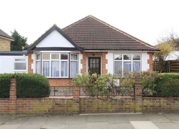 Thumbnail 3 bed bungalow to rent in Middleton Drive, Pinner