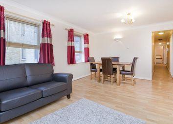 Thumbnail 1 bedroom flat to rent in St John Street, Finsbury