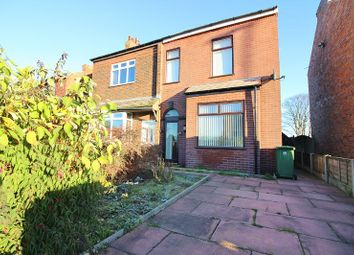 Thumbnail 3 bed semi-detached house to rent in Kew Road, Southport