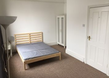 Thumbnail Room to rent in Gloucester Road, Avonmouth, Avonmouth, Bristol, Bristol