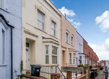 Thumbnail 1 bed flat for sale in William Street, Bristol