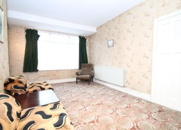 Thumbnail 3 bed property to rent in Hither Green Lane, Hither Green