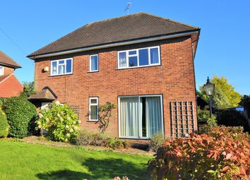 Thumbnail 2 bed detached house to rent in Canterbury Road, Kennington, Ashford, Kent
