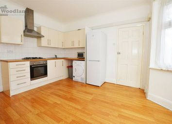 Thumbnail 2 bed flat to rent in Wood Lane, Isleworth