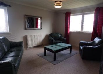 Thumbnail 2 bedroom flat to rent in Summerhill Drive, Aberdeen