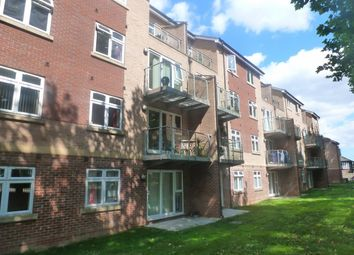 Thumbnail 1 bed flat to rent in 334 Cottingham Road, Hull