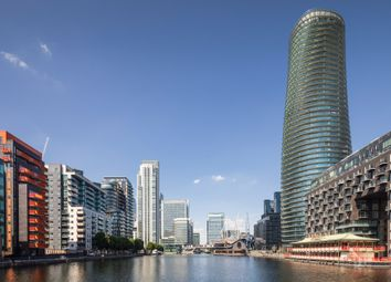 Baltimore Tower, Crossharbour Plaza, Canary Wharf E14, london property