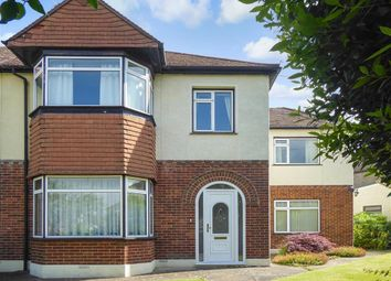 4 bed semi-detached house for sale in Heather Drive, Maidstone, Kent ME15