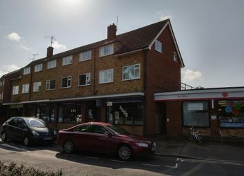 Thumbnail 3 bed maisonette to rent in Fairlands Avenue, Fairlands, Guildford