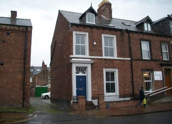 Thumbnail Commercial property for sale in 7 Brunswick Street, Carlisle