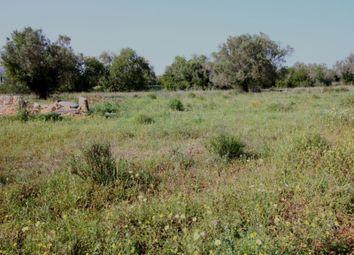 Thumbnail Land for sale in Lagoas, Ferreiras, Albufeira
