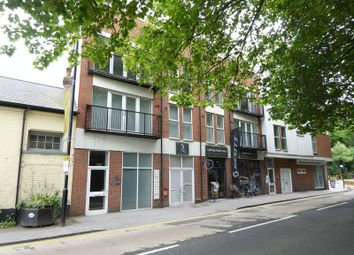 1 bed flat for sale in Lion Green Road, Coulsdon CR5