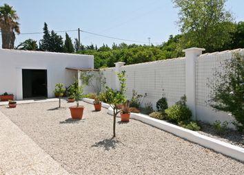 Thumbnail 4 bed villa for sale in 11170 Medina - Cadiz, Medina-Sidonia, Cádiz, Andalusia, Spain