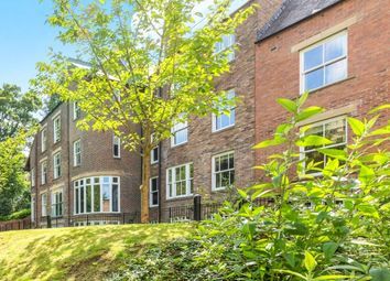 Thumbnail 3 bed flat to rent in St. Helens Well, Durham