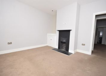 Thumbnail 2 bed terraced house to rent in Albert Road, Merstham, Surrey