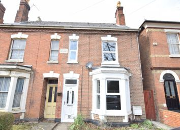 Thumbnail 3 bedroom semi-detached house for sale in Henry Road, Gloucester