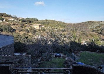Thumbnail 5 bed property for sale in Faugeres, Herault, 34600, France