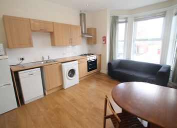 Thumbnail 1 bedroom flat to rent in All Bills Included, Queens Road, Hyde Park