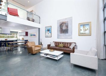 Thumbnail 3 bed property for sale in West Hollywood, 1, United States Of America