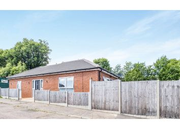 2 bed detached house for sale in Barncroft Road, Loughton IG10