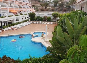 Thumbnail Studio for sale in Ocean Park, Adeje, Tenerife, Canary Islands, Spain