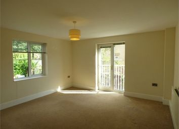 Thumbnail 2 bed flat to rent in Green Tree Court, Benwell Village, Newcastle, Tyne And Wear