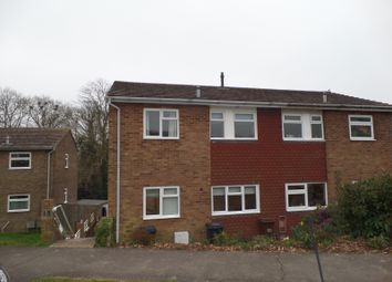 Thumbnail 3 bedroom end terrace house to rent in Snape View, Wadhurst, Tunbridge Wells