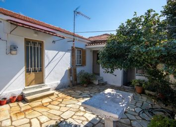 Thumbnail 2 bed detached house for sale in Agia Triada, Magnisia, Greece