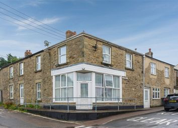 Thumbnail 5 bed terraced house for sale in The Square, Ruardean, Gloucestershire