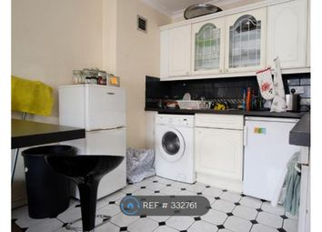 Thumbnail 1 bed flat to rent in Sherborne Court, London