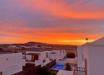 Thumbnail 3 bed property for sale in Playa Blanca, Lanzarote, Spain