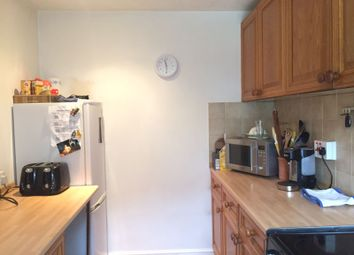Thumbnail 2 bed terraced house to rent in Wakely Close, Biggin Hill, Westerham