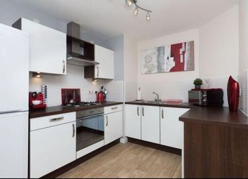 Thumbnail 2 bedroom flat to rent in Dolphingstone View, Prestonpans, East Lothian