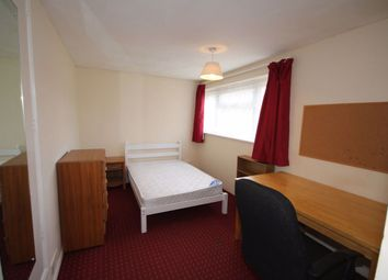 Thumbnail Room to rent in Mary Green Walk, Canterbury