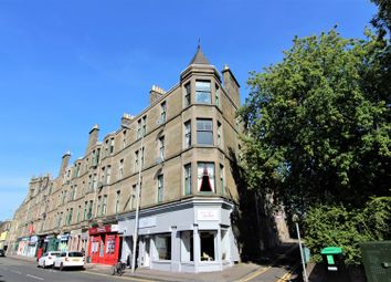 Thumbnail 3 bed flat for sale in 53A Perth Road, Dundee