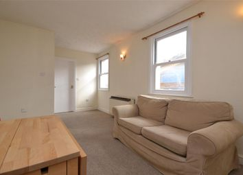 Thumbnail 1 bed flat to rent in Little Stanhope Street, Bath, Somerset