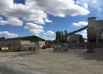 Thumbnail Industrial for sale in Land At Hardwick Standlake, Witney
