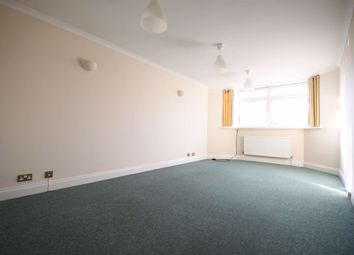 Thumbnail 3 bed flat to rent in Woodberry Gardens, London