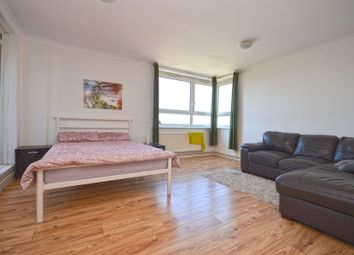 Farrell House, Ronald Street, London E1. 3 bed flat