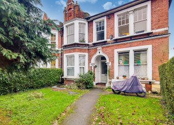 Thumbnail 2 bed flat to rent in Croydon Road, Anerley, London, Greater London