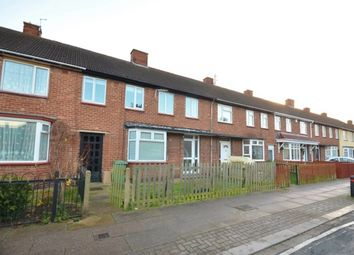 4 bed terraced house to rent in Langton Drive, Grimsby DN33