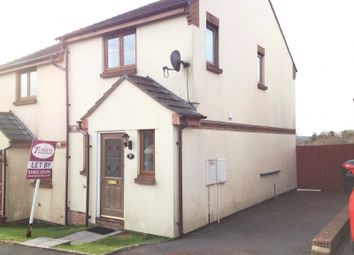Thumbnail 2 bedroom property to rent in Leeward Lane, Torquay